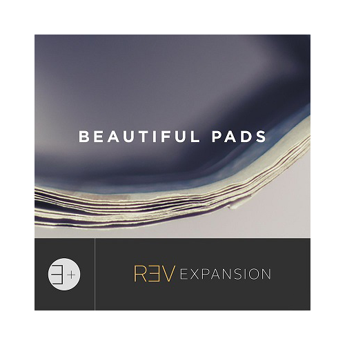 Output Beautiful Pads REV Expansion